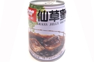 Grass Jelly Drink - 10.7fl oz [6 units]