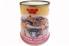 Buy Wei Chuan Vegetarian Chop Suey (Lo Han Chai) - 10oz