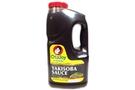 Yakisoba Sauce - 81.4oz [3 units]