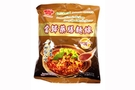 Buy Wei Chuan Instant Vermicelli Soup (Dong Quai Herbs Flavor) - 3.07oz