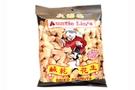 Buy Auntie Lius Dried Peanuts - 10.6oz