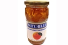 Buy Mitchells Golden Mist Marmalade Jam - 15.8oz