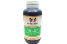 Buy Butterfly Pandan Flavouring (Sabor) - 2oz