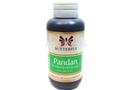Buy Butterfly Aroma Paste Pandan (Pewangi Aroma Pandan) - 2fl oz