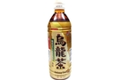 Buy Oolong Tea - 16.8fl oz