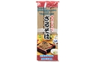 Buy Yamaimo Soba (Japanese Buckwheat Noodles w/ Yam) - 10.58oz
