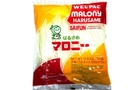 Buy Malony Harusame Saifun (Japanese Style Alimentary Paste) - 17.6oz