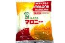 Malony Harusame Saifun (Japanese Style Alimentary Paste) - 17.6oz