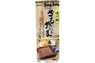 Buy Ajisenryu Zaru Soba (Japanese Buckwheat Noodles with Yam) - 12.7oz