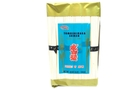 Buy Tomoshiraga Somen (Oriental Style Noodles) - 48oz