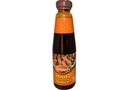 Buy Dynasty Oyster Flavored Sauce - 18oz