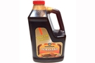Buy Teriyaki Glaze - 80oz