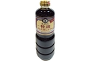 Buy Kikkoman All Purpose Seasoning - 25.4fl oz