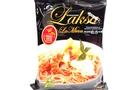 La Mien (Laksa Flavor) - 6.5oz [6 units]