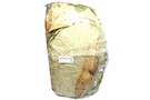 Dried Lotus Leaves - 35.27oz