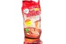 Buy Pine Bean Vermicelli - 1.41oz