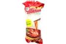 Buy Pine Bean Vermicelli - 2.82oz