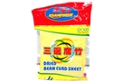 Buy Khamphouk Dried Bean Curd Sheet - 5.3oz