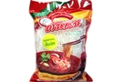Buy Pine Bean Vermicelli - 5.6oz