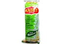 Buy Kaset Bean Thread (Vermicelles De Haricots Mungo) - 17.65oz