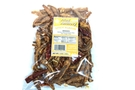 Fried Anchovy (Spicy Flavor) - 3.5oz