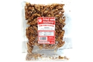 Fried Anchovy with Sesame (Tom Yum Flavor) - 3.5oz [ 6 units]