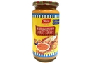 Singapore Curry Gravy - 14.1oz [3 units]