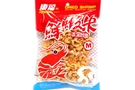 Dried Shrimp - 3oz