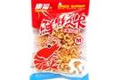 Dried Shrimp (Medium)- 3oz
