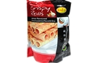 Crispy Rolls (Spices Flavored) - 5.29oz