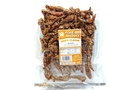 Fried Anchovy (Spicy Flavor) - 3.5oz [12 units]