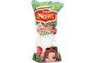 Bean Thread (Vermicelles De Haricots Mungo) - 2.82oz