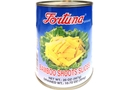 Buy Fortuna Bamboo Shoot Slices - 20oz