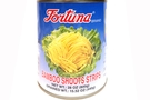 Buy Fortuna Bamboo Shoots Strips - 28oz
