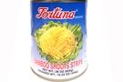 Buy Fortuna Bamboo Shoots Strips - 28oz