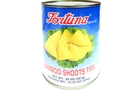 Bamboo Shoots Tips - 20oz