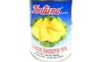 Buy Fortuna Bamboo Shoots Tips - 28oz