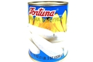 Buy Fortuna Banana In Syrup - 19oz