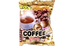 Coffee Candy (Classic Taste) - 5.29oz [6 units]