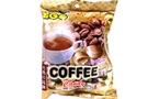 Coffee Candy (Classic Taste) - 5.29oz [ 3 units]