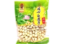 Hat Sen Trang Kho (Dried Lotus Seed) - 6oz