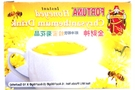 Buy Fortuna Instant Honeyed Chrysanthemum Drink - 6.4oz