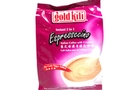 Buy Gold Kili Cafe Italien Avec Du Colorant A Cafe (Espressccino Italian Coffee With Creamer) - 12.6oz