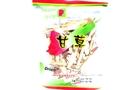 Buy Pochy Dried Liquorice - 2oz