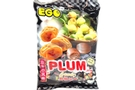 Plum Candy (Sour Taste) - 5.29oz
