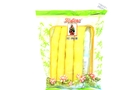 Buy Baby Bamboo Shoot In Brine - 16oz