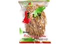 Dried Baby Bamboo Shoot - 6oz
