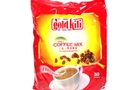 3 en 1 Instantane Melange De Cafe (3 In 1 Instant Coffee Mix) - 18.9oz [3 units]