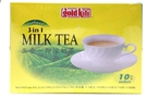 Buy Gold Kili 3 In 1 Instant Milk Tea (10-ct) - 6.3oz