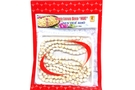Buy Fortuna Dried Lotus Seed Hue (Sen Hue Kho) - 3.5oz